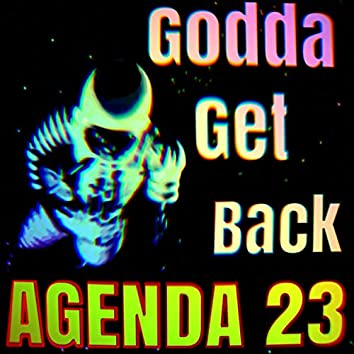 Godda Get Back