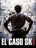 El caso SK1