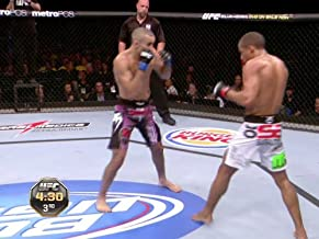 2012 Fight of the Night