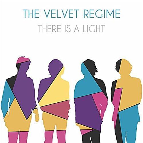 The Velvet Regime