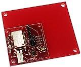 BLE温湿度&照度センサー BLECAST_ENV