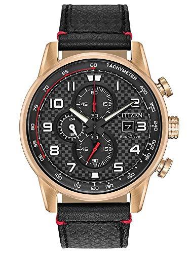 Citizen Reloj Informal CA0683-08E