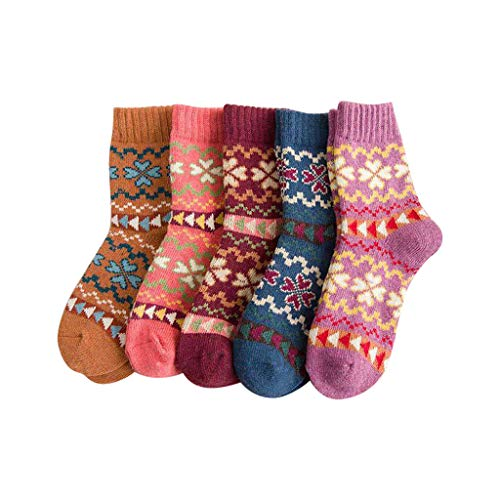 RANTA 2021 Zehensocken Arbeitssocken Atmungsaktive Baumwolle Männer Schwarz Socken für Sport Freizeit Herren Unisex Sport Socken in gewohnter Markenqualität. 9 Paar