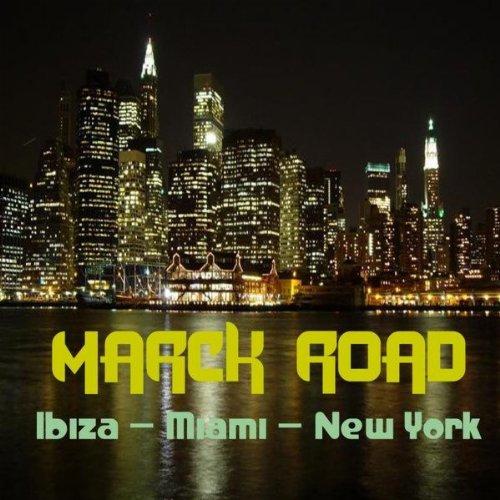 Amazon.com: Ibiza Miami New York (Original Mix): Marck Road ...
