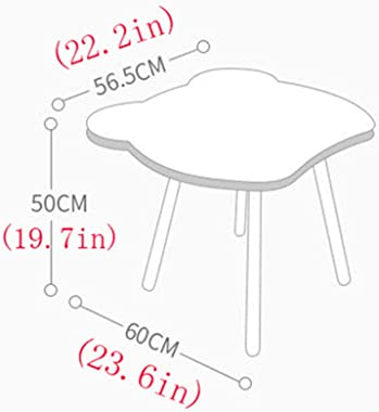 SSHHM Childrens Multifunctional Tables,Study Table,Cute Cartoon Style,Suitable for 2-10 Year-Old Boys and Girls Durable/Gray