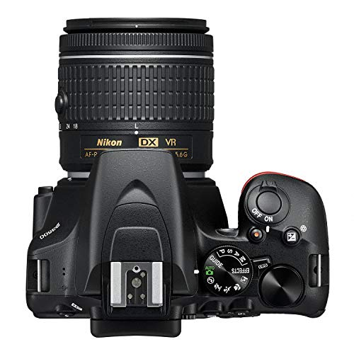 Nikon(ニコン)『D3500ダブルズームキット』