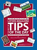 Indesign The Best of Layers Magazine Tip of The Day