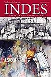 1989: Indes. Zeitschrift für Politik und Gesellschaft 2019, Heft 01