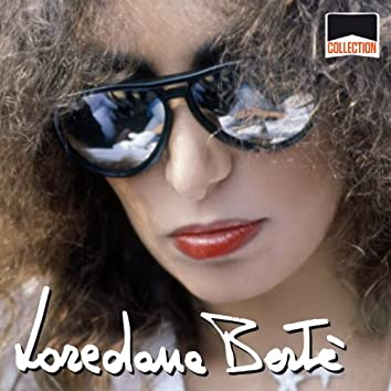 Collection: Loredana Bertè