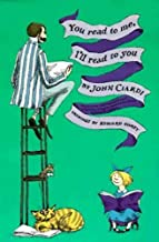 Best john ciardi poetry collection Reviews