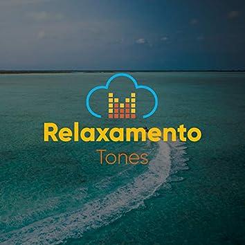 Relaxamento Tones