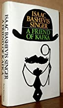 Best a friend of kafka and other stories Reviews