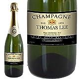 Personalised Birthday Champagne