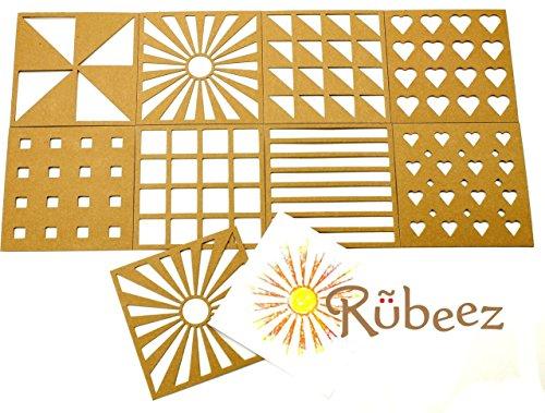 Rubeez by Crayon Rocks