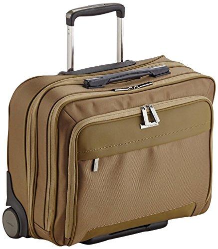 Calvin Klein Borsa Pilota, 38 litri, colore Fango