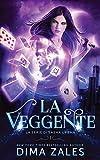 La Veggente...