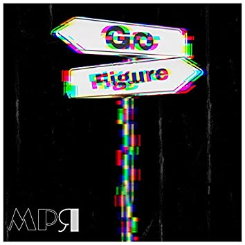 Go Figure (Demo)