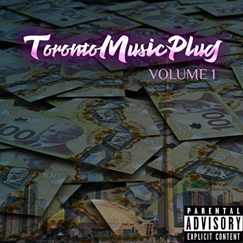 TorontoMusicPlug