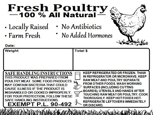 Poultry Care Garden & Outdoors Holds 30 Chicken Hen/ Poultry ...