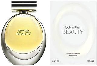 Perfume Beauty Feminino Eau de Parfum 100ml - Calvin Klein