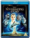 Neverending Story. The 30Th Anniversary [Edizione: Regno Unito] [Italia] [Blu-ray]