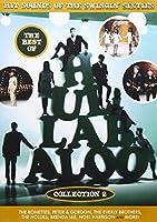 Best of Hullabaloo: 2 [DVD] [Import]