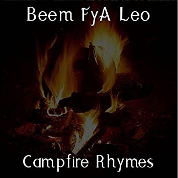 Campfire Rhymes