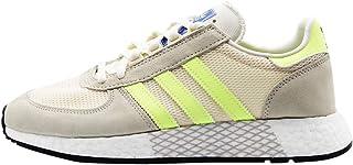 adidas Originals  G27418, Laag-Top voor heren 27 EU