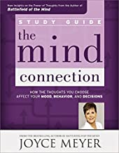 Best the mind connection study guide Reviews