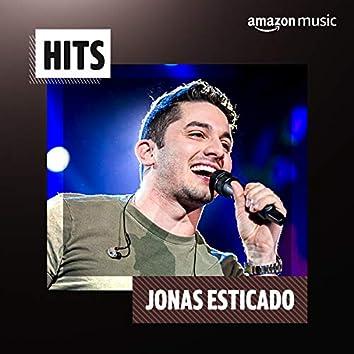 Hits Jonas Esticado