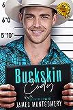 Buckskin Cody
