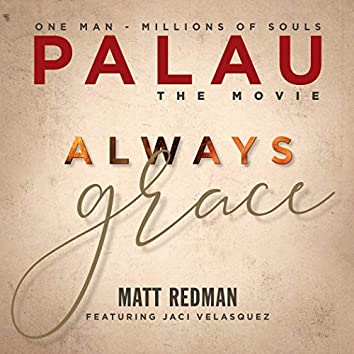 Always Grace (Original Soundtrack)