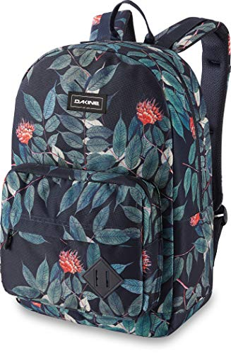 Dakine 365 Pack 30L Luggage- Garment Bag, Eucalyptus Floral, One Size