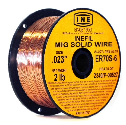 Morse 5914 .014 X .042 LOC 2FL SE SC BR Made in 45484