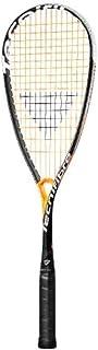 Tecnifibre Dynergy APX 120 - Squash Racquet - 2019