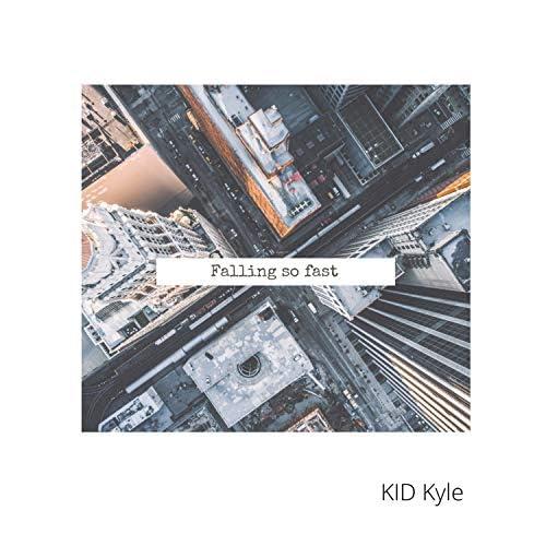 KID Kyle