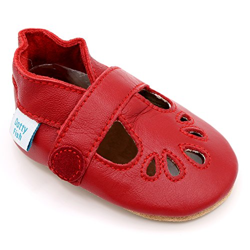Top 10 best selling list for red t bar shoes flat