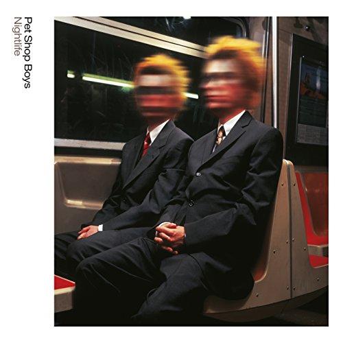 Nightlife: Further Listening 1 (3 CD)