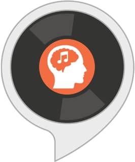alexa music trivia game