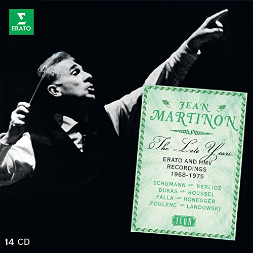 Icon:Martinon,Jean