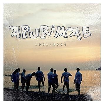 Apurimac (1991 - 2004)