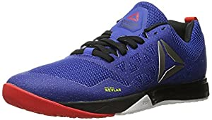 Reebok Men's Crossfit Nano 6.0 Cross-trainer Shoe