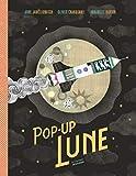 Pop-up Lune
