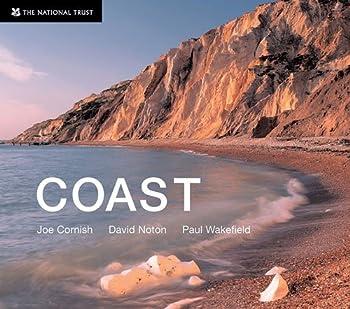 Coast 1905400381 Book Cover