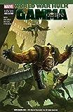 World War Hulk: Gamma Corps #4 (of 4) (English Edition)