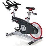 Life Fitness Lifecycle GX - Bicicletas estáticas y de spinning para fitness
