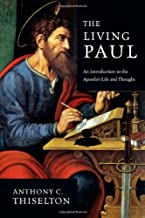 Best paul anthony george Reviews