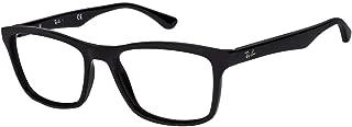Ray-Ban RX5279 Eyeglasses