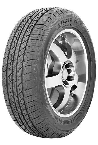 WESTLAKE SU318 Radial Tire-215/70R16 100T