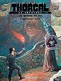 La Jeunesse de Thorgal - Tome 9 - Les larmes de Hel